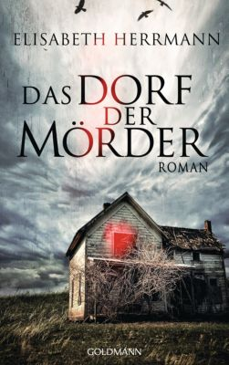 Sanela Beara Band 1: Das Dorf der Mörder, Elisabeth Herrmann