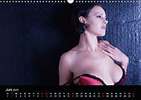 Sanft und Sinnlich (Wandkalender 2019 DIN A3 quer) - Produktdetailbild 6