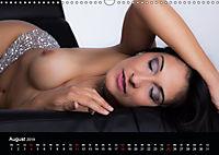 Sanft und Sinnlich (Wandkalender 2019 DIN A3 quer) - Produktdetailbild 8