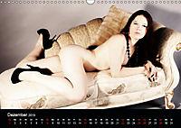 Sanft und Sinnlich (Wandkalender 2019 DIN A3 quer) - Produktdetailbild 12