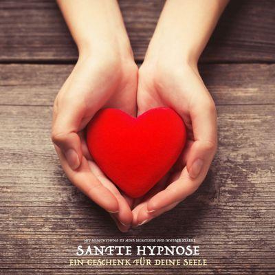 Sanfte Hypnose - Ein Geschenk für Deine Seele, Tanja Kohl