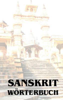 Sanskrit Wörterbuch, Heiko Kretschmer