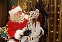 Santa Pfotes grosses Weihnachtsabenteuer - Produktdetailbild 9