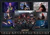 Santiano Kalender 2018 - Produktdetailbild 1