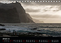Santo Antao, Perle der Kapverden (Tischkalender 2019 DIN A5 quer) - Produktdetailbild 1