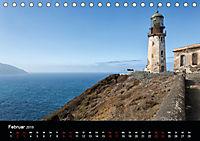 Santo Antao, Perle der Kapverden (Tischkalender 2019 DIN A5 quer) - Produktdetailbild 2