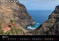 Santo Antao, Perle der Kapverden (Tischkalender 2019 DIN A5 quer) - Produktdetailbild 3