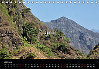 Santo Antao, Perle der Kapverden (Tischkalender 2019 DIN A5 quer) - Produktdetailbild 7