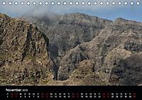 Santo Antao, Perle der Kapverden (Tischkalender 2019 DIN A5 quer) - Produktdetailbild 11