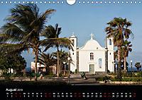 Santo Antao, Perle der Kapverden (Wandkalender 2019 DIN A4 quer) - Produktdetailbild 8