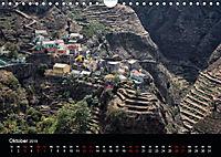 Santo Antao, Perle der Kapverden (Wandkalender 2019 DIN A4 quer) - Produktdetailbild 10