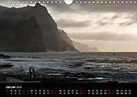 Santo Antao, Perle der Kapverden (Wandkalender 2019 DIN A4 quer) - Produktdetailbild 1