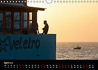 Santo Antao, Perle der Kapverden (Wandkalender 2019 DIN A4 quer) - Produktdetailbild 4
