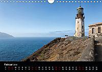 Santo Antao, Perle der Kapverden (Wandkalender 2019 DIN A4 quer) - Produktdetailbild 2