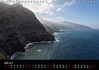 Santo Antao, Perle der Kapverden (Wandkalender 2019 DIN A4 quer) - Produktdetailbild 6
