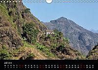 Santo Antao, Perle der Kapverden (Wandkalender 2019 DIN A4 quer) - Produktdetailbild 7