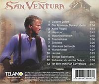 SanVentura - Produktdetailbild 1