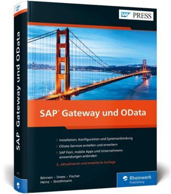 SAP Gateway und OData