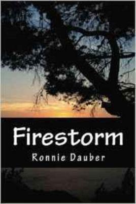 Sarah Davies: Firestorm, Ronnie Dauber