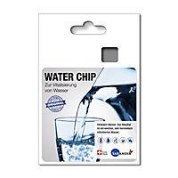 Sarandib Water Chip inkl. Broschüre - Produktdetailbild 1