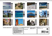 Sardinia Impressions (Wall Calendar 2019 DIN A3 Landscape) - Produktdetailbild 13