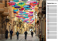 Sardinia Impressions (Wall Calendar 2019 DIN A3 Landscape) - Produktdetailbild 9