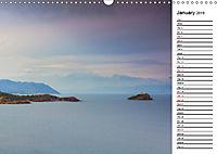 Sardinia Impressions (Wall Calendar 2019 DIN A3 Landscape) - Produktdetailbild 1