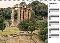 Sardinia Impressions (Wall Calendar 2019 DIN A3 Landscape) - Produktdetailbild 2