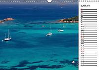 Sardinia Impressions (Wall Calendar 2019 DIN A3 Landscape) - Produktdetailbild 6