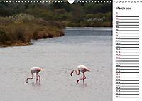 Sardinia Impressions (Wall Calendar 2019 DIN A3 Landscape) - Produktdetailbild 3