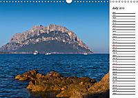 Sardinia Impressions (Wall Calendar 2019 DIN A3 Landscape) - Produktdetailbild 7