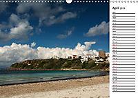 Sardinia Impressions (Wall Calendar 2019 DIN A3 Landscape) - Produktdetailbild 4