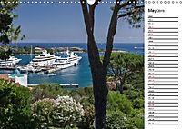 Sardinia Impressions (Wall Calendar 2019 DIN A3 Landscape) - Produktdetailbild 5