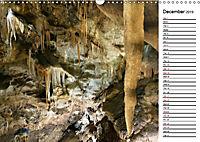 Sardinia Impressions (Wall Calendar 2019 DIN A3 Landscape) - Produktdetailbild 12