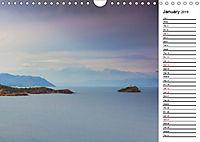 Sardinia Impressions (Wall Calendar 2019 DIN A4 Landscape) - Produktdetailbild 1