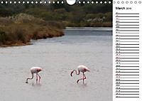 Sardinia Impressions (Wall Calendar 2019 DIN A4 Landscape) - Produktdetailbild 3