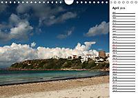 Sardinia Impressions (Wall Calendar 2019 DIN A4 Landscape) - Produktdetailbild 4