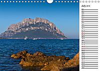 Sardinia Impressions (Wall Calendar 2019 DIN A4 Landscape) - Produktdetailbild 7
