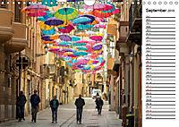 Sardinia Impressions (Wall Calendar 2019 DIN A4 Landscape) - Produktdetailbild 9