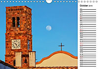Sardinia Impressions (Wall Calendar 2019 DIN A4 Landscape) - Produktdetailbild 10