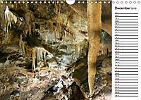 Sardinia Impressions (Wall Calendar 2019 DIN A4 Landscape) - Produktdetailbild 12