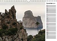 Sardinia Impressions (Wall Calendar 2019 DIN A4 Landscape) - Produktdetailbild 11