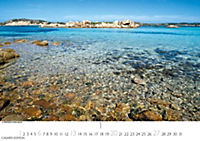 Sardinien 2019 - Produktdetailbild 1