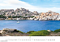 Sardinien 2019 - Produktdetailbild 2