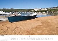 Sardinien 2019 - Produktdetailbild 5