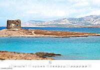 Sardinien 2019 - Produktdetailbild 6