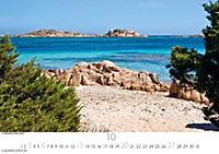Sardinien 2019 - Produktdetailbild 10