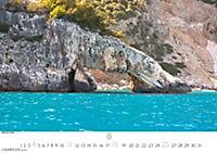 Sardinien 2019 - Produktdetailbild 8