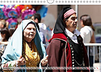 Sardinien - Cavalcata Sarda (Wandkalender 2019 DIN A4 quer) - Produktdetailbild 11