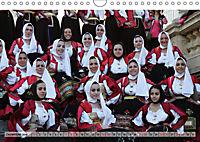 Sardinien - Cavalcata Sarda (Wandkalender 2019 DIN A4 quer) - Produktdetailbild 12